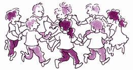Symbolbild Kinder