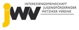 Logo JWV