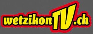 Logo WetzikonTV