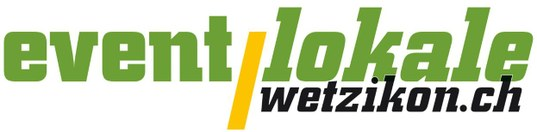 Bild Eventlokale Wetzikon Logo