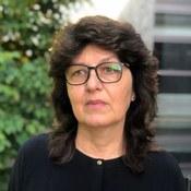Naef Elvira
