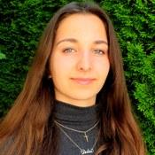 Olivadoti Delia