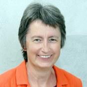 Walter Walder Christine