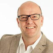 Zimmermann Rolf