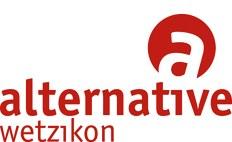 logo_aw.gif