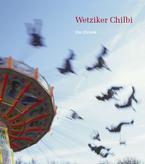 Chilbi Chronik