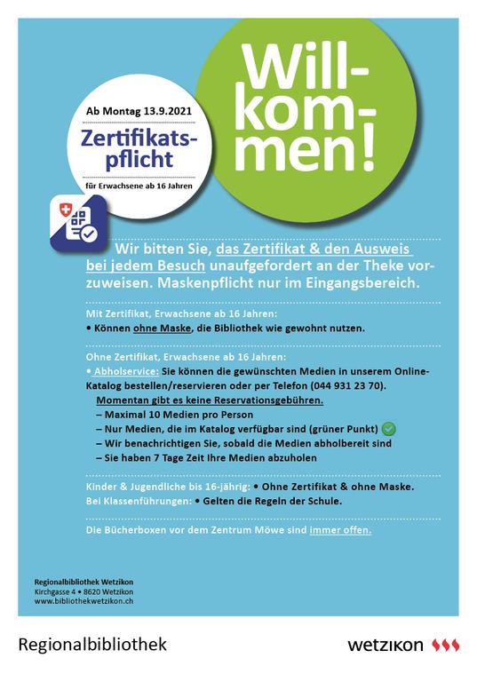 Infos_Zertifikat_21.png