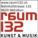 Logo_Raum132_farbig_Spez_300x300.png