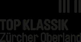 Logo Top Klassik Zürcher Oberland
